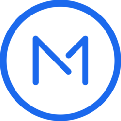 menlo one ICO logo (small)