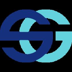 social-good-project