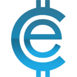 earth token  (EARTH)