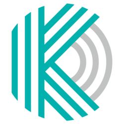 kaicoin  (KAI)
