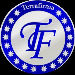 terrafirma coin ICO logo (small)