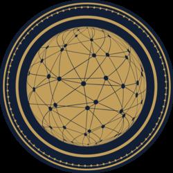 dgd, Currencies, BlockCard, Ternio BlockCard, BlockCard crypto fintech platform, crypto debit card, crypto card, cryptocurrency card, cryptocurrency debit card, virtual debit card, bitcoin card, ethereum card, litecoin card, bitcoin debit card, ethereum debit card, litecoin debit card, Ternio, TERN, BlockCard