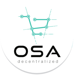 optimal shelf availability token  (OSA)