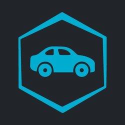 trustedcars flex  (FLEX)