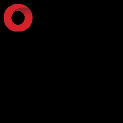 mbys ICO logo (small)
