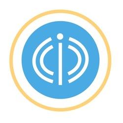 online ICO logo (small)