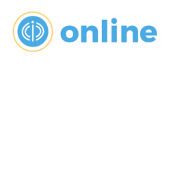 online ICO logo (small)