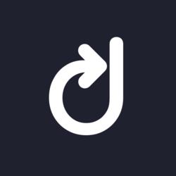 Dock Logo