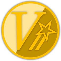 vipstarcoin