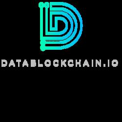 Beam crypto review