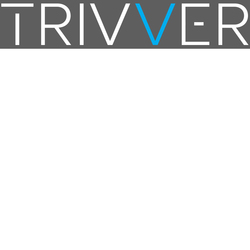 trivver token sale ICO logo (small)