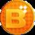 bryllite ICO logo (small)