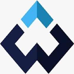 webercoin ICO logo (small)