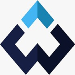 webercoin logo (small)