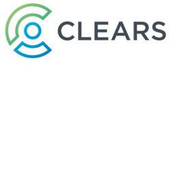 clears logo (small)