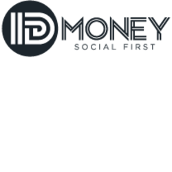 idmoney ICO logo (small)