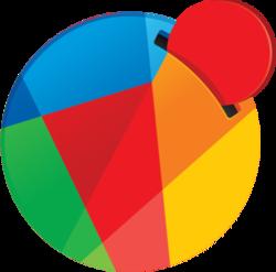 reddcoin logo