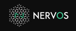 nervos  ()