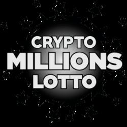 cryptomillionslotto logo (small)