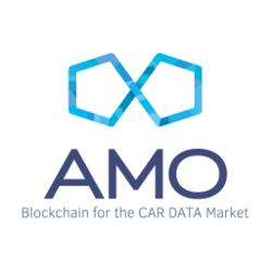 amo coin ICO logo (small)