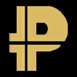 PlatinCoin (PLC) price, marketcap, chart, and fundamentals info | CoinGecko