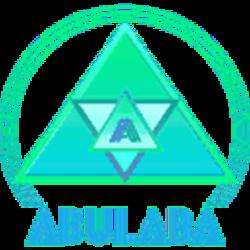 abulaba  (AAA)