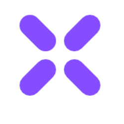 currenexchange logo (small)