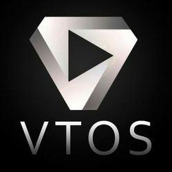 vtos  (VTOS)