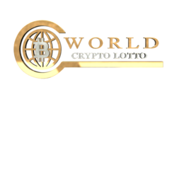 crypto lotto coin ICO logo (small)
