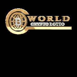crypto lotto coin logo (small)