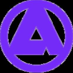 aphelion  (APH)