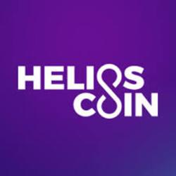 Helioscoin logo