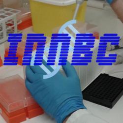 innovative bioresearch  (INNBC)