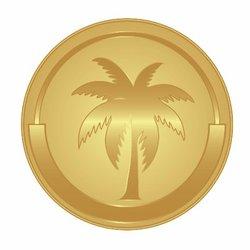 fuloos logo