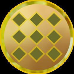 Turbogold