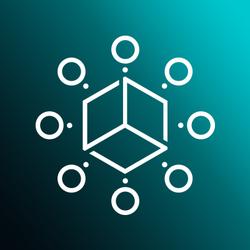dataeum ICO logo (small)