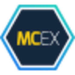 miami crypto exchange ICO logo (small)