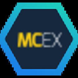 miami crypto exchange  (MCEX)