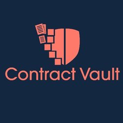 contract vault logo (small)