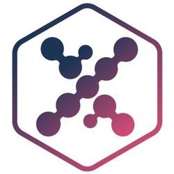 localxpose ICO logo (small)