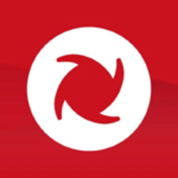 fair ninja ICO logo (small)