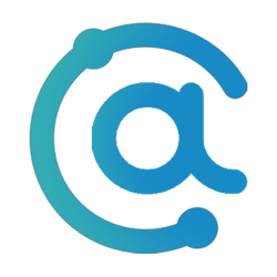 atlasplatform logo (small)