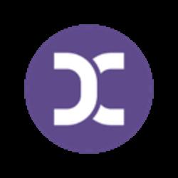 DAEX (DAX)