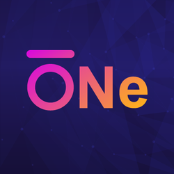 one network  (OBT)