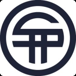 SaTT Logo