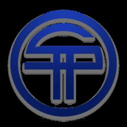 satt ICO logo (small)