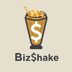bizshake  (BZS)