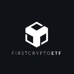 first crypto etf ICO logo (small)