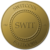 switcoin ICO logo (small)