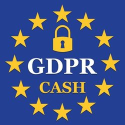 gdpr.cash ICO logo (small)
